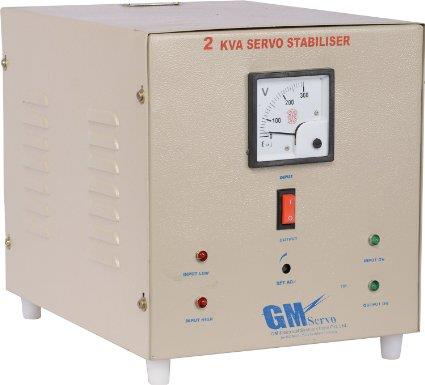 Servo Stabilizer dealers in chennai.  we are the leading stabilizer Dealers in Chennai and allover tamilnadu. we also deals Online UPS in Chennai. - by Sri Vinayaka Enterprises Contact Us : 9840247587, Chennai