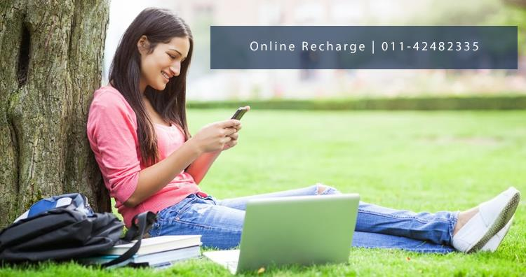 Videocon Online recharge - Recharge your Videocon prepaid mobile online for all circles with easy mobile recharge.....read more visit our site.....payotm.com  videocon mobile recharge in Hansi,  online recharge videocon in Hansi,  videocon  - by Online Recharge | 011-42482335, delhi