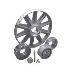 we KWEDOS BELT DRIVES provides all types of timing belt, poly we belt and other belt pulleys.