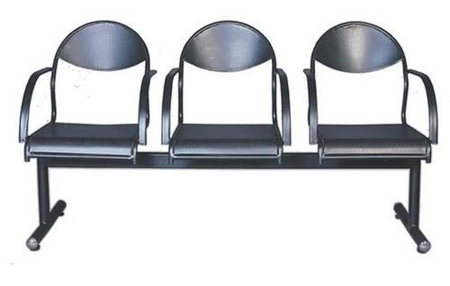 Designer Visitor Chairs Manufacturer in Mumbai.  visit us:- www.chairsmanufacturers.com