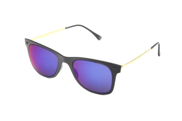 Our range of products include Native Sunglasses in Delhi such as Navy Sunglasses in Delhi, Summer Sunglasses in Delhi and Winter Sunglasses in Delhi. - by Kandru Eye Wear Pvt. Ltd., Delhi
