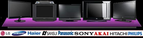 Are you looking for the Best TV Repairs in Delhi/NCR location? You are at right place, We repair all Types of TV Televisions CRT, PDP, LCD, LED DVD Player, Home Theatre in Delhi, Gurgaon and Noida location. We fix any issues of Picture Scan - by Gurgaon Repairs, Gurgaon