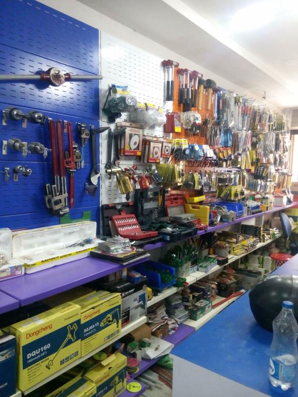Tools Display Rack!!!  We also deal with Furnitures!   Kindly please visit our shop at Ganapathy! .   Furniture Shops in Ganapathy . Furniture Shops in Coimbatore .  Furniture Showrooms in Coimbatore .  Furniture Showrooms in Ganapathy.   W - by Shri Giri Engineering Work And Furnitures, Coimbatore