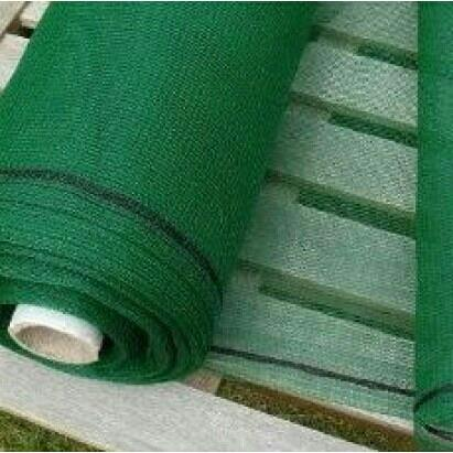 Agro Net supplier  Agro net widely used in shedding  for plants in agriculture sector. Also Agro net used in fencing and safety protection in constructions.  Agro net available in several colours and strength quality.   - by ARVEE ASSOCIATES, Gaya