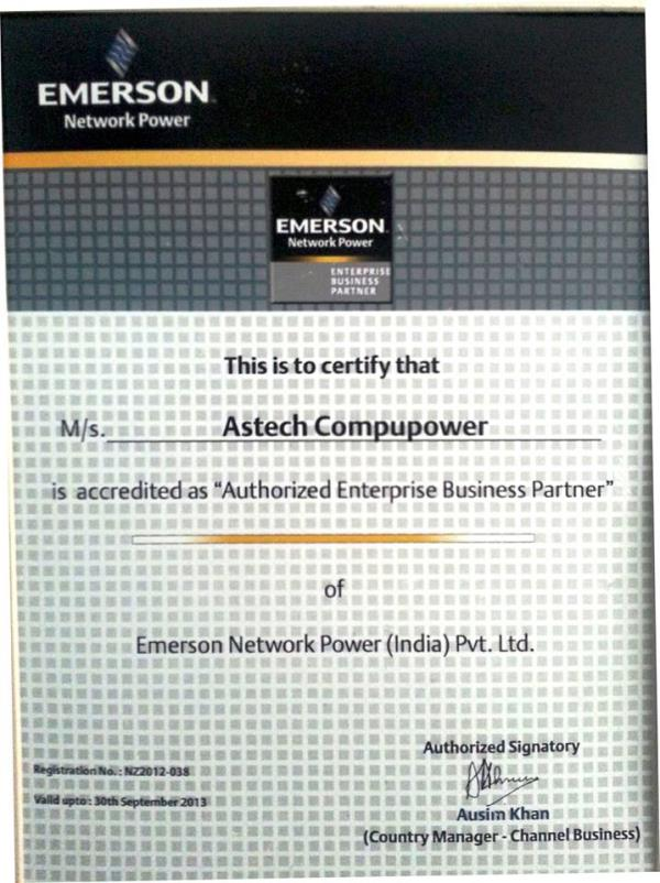 stech Compupower (P) Ltd. is a premier service and sales company, which provides Uninterruptible Power Supply systems(UPS) and Power Conditioning Solutions to various leading companies in north India. Astech Compupower was formed in 1997 under the leadership of Mr. SG Vijayvergia. He has grown this company to a stature where Astech Compupower today is trusted for its products and its service commands respect amongst its competitors. E 428, Behind Sanjay Public School, Lal Kothi Scheme,  Jaipur, 302001. Telephone:+91 141-5103109/5114441 FAX:+91 141-5104440 Mobile:+91 9414071578/9928014068 E-mail: sgvijay3@gmail.com sgvijay@acpl2k.com http://acpl2k.com/Clients.aspx