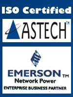 UPS supplier in Jaipur -  Battery Manufacturer in jaipur. -- AstechCompuPoiwer Astech provides Uninterruptible Power Supply Systems(UPS) and Power Conditioning Solutions to various leading companies in north India. Astech Compupower was formed in 1997. We are manufacturer and suppliers of ups and battery. Leading Manufacturer of UPS in Jaipur - ASTECH COMPUPOWER PVT LTD http://acpl2k.com/Clients.aspx