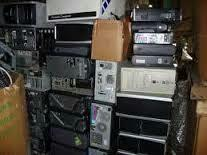 we are buying all kind of computer materials all over the chennai . - by Thishika Computers Call Us: 9003123957, Chennai