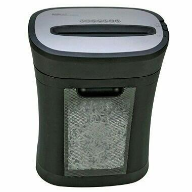 Paper shredder supplier  We supply wide range of paper shredder machine in Bihar.  Order online and consult for best price at 9431628156 - by ARVEE ASSOCIATES, Gaya