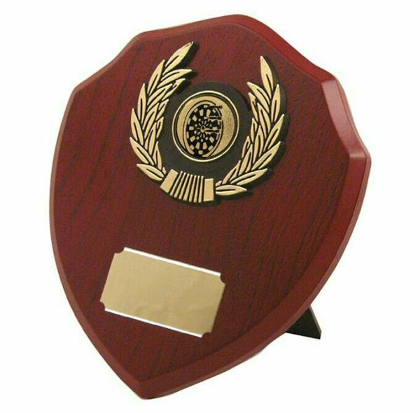 Trophy manufacturer and supplier  We manufacturer and supply wooden, metal and crystal trophies.  Shields and monuments for institutions and sports activity.  We manufacture customize trophies and Shields as per need.   - by ARVEE ASSOCIATES, Gaya