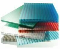 FRP sheet supplier  We supply wide range of FRP sheets for roofing. Available in several colours which are perfect in every whether conditions. - by ARVEE ASSOCIATES, Gaya