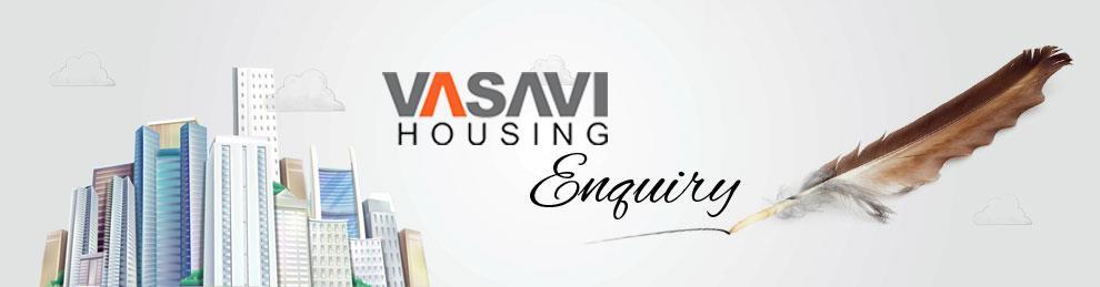 Apartment For Sale In Poonamallee, 2BHK Apartment For Sale In Poonamallee, 3BHK Apartment For Sale In Poonamallee, Best Apartment For Sale In Poonamallee, Top Apartment For Sale In Poonamallee - by BEST BUILDERS POONAMALLEE-VASAVI HOUSING, Chennai