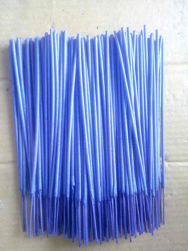 pinky sales is the manufacturing a lovender color agarbatti in 8 inch and 9 inch both in Ahmedabad, in Gujarat, in India - by Pinky sales Ahmedabad, Ahmedabad
