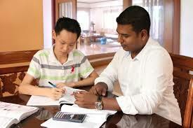 Home tuition job in Khanpur ...We are a leading tuition bureau in South Delhi.. - by Disha tutors, Delhi