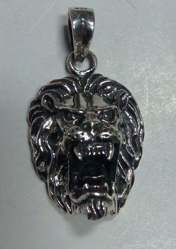 925 Sterling Silver Pendant - by Pumpkin International, Jaipur