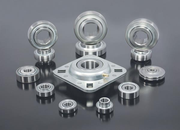 We Are The SKF Authorized Distributor For Bearing In Madurai.