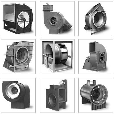 Oswald Fans Engineers, We are the Manufacturers of all types of Industrial Blowers in Kochi and all around Kerala, which is suitable for all Industrial Air Pollution Control Euipments Manufacturing purposes.