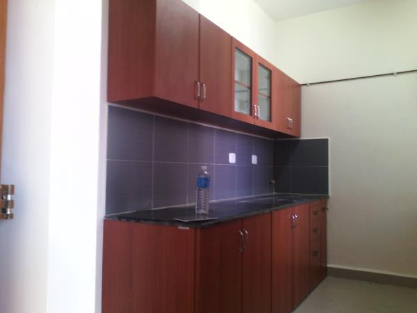 Sree tech interiors offers Pvc interior works chennai Pvc cupboards chennai Pvc cupboard dealers chennai Modular kitchen interiors Modular kitchen in anna nagar. - by Sree Tech Interior, Chennai