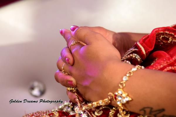 Golden Dreams Photography is the  Wedding Photojournalist Association put the world's Best Wedding Photography at your fingertips. We offer a new perspective on Wedding Photography - quietly capturing the real moments as they happen for the - by Golden Dreams Photography 9976149065, Tuticorin