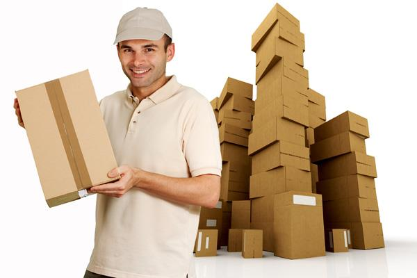 Packers and Mover in Chennai, Best Packers and Movers Chennai, Top Packers and Movers, Excellent Packers and Movers in Chennai - by Chennai City Circle Packers And Movers-9841883337, Chennai