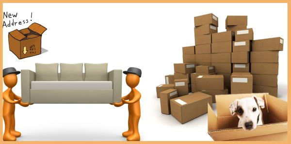 Top Packers and Movers in T Nagar, Best Packers and Movers T Nagar, Excellent Packers and Movers in T Nagar, Cheapest Packers and Movers T Nagar. - by Chennai City Circle Packers And Movers-9841883337, Chennai