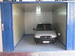 Car Lift/Elevators Manufacturers In  Lucknow  We are car lift/elevator manufacturer, exporter and distributor. These car lifts are designed keeping in consideration the interiors, collective control, capacity and efficient working, etc. for - by S.K. ELEVATORS, New Delhi