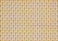We Are Leading  Brass Wire Mesh  Supplier  In Tamil Nadu.   Our Brass Woven Wire Cloth Products are Widely Used in Mining, Petroleum, Chemical, Electronic, Transport, Plastic, Food, Construction and other Fields. - by Oswal Weld Mesh Pvt. Ltd, Coimbatore