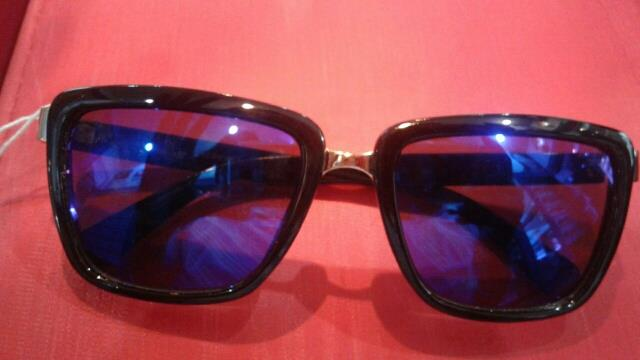 our best selling optical sunglass - by Optiview, Delhi