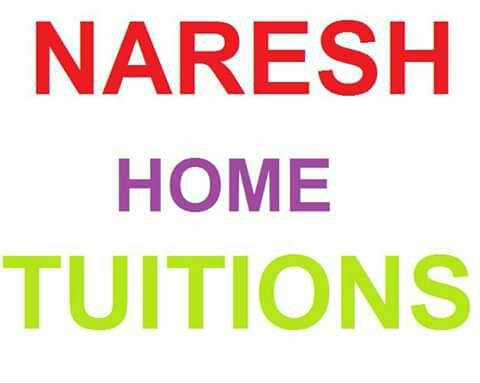 job no 5718 @ Madhapur for 4th cbse  female tutor 9652069588  - by Naresh Home Tuitions in Hyderabad, Hyderabad
