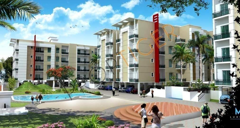 Apartment In Poonamallee, Flats In Poonamallee, Best Apartment In Poonamallee, Best Flats In Poonamallee, Top Apartment In Poonamallee, - by BEST BUILDERS POONAMALLEE-VASAVI HOUSING, Chennai