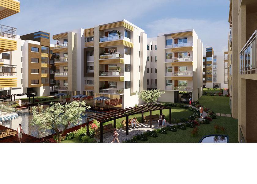 Single Bedroom Apartment In Poonamallee , Best Single Bedroom Apartment In Poonamallee, Top Single BedRoom Apartment In Chennai, Good Single bedroom Apartment In Poonamallee, luxury Single Bedroom Apartment In Poonamallee    - by BEST BUILDERS POONAMALLEE-VASAVI HOUSING, Chennai