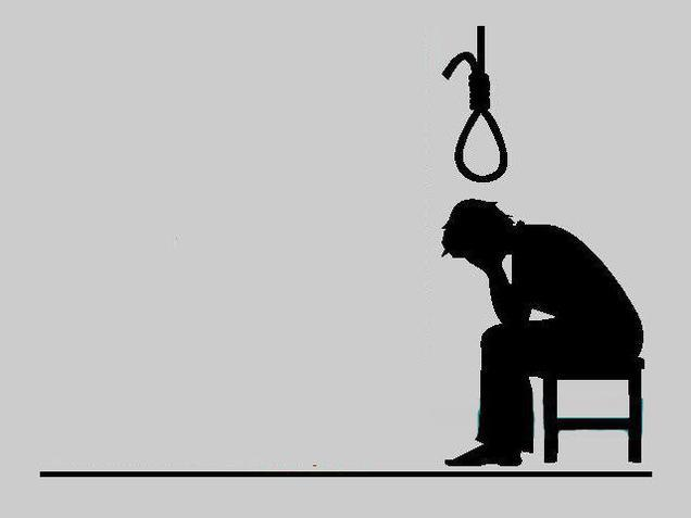 Suicide Counselling in Bangalore  Suicide is a dreadful act; legally, attempting suicide is a crime.  Suicide denotes loss of hope and inability to get help. However, counselling offered at the right time can turn around an individual and b - by Rapid Mind Power, Bangalore