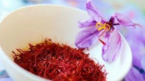 Saffron Supplier in Chennai.