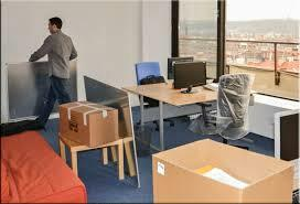 comerchial packers and movers ambattur , packers and movers in ambattur , top packers in ambattur, best packers in ambattur - by Chennai City Circle Packers And Movers-9841883337, Chennai