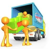 Packers and movers in kolathur , Best packers and movers in kolathur , top packers in kolathur , moversandpackerschennai - by Chennai City Circle Packers And Movers-9841883337, Chennai