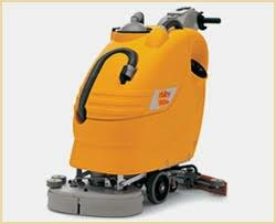 we are manufacturer of floor cleaning machine in vadodara Gujarat  floor cleaning machine in bharuch Gujarat  floor cleaning machine in surat Gujarat  floor cleaning machine in vapi Gujarat