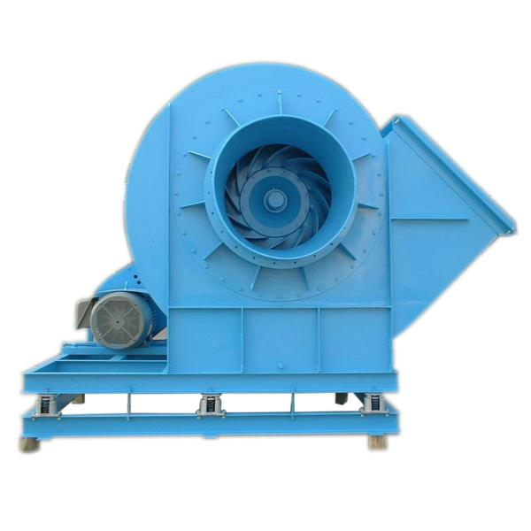 Commenced in the Year 2011, Oswald Fans Engineers is into the design and manufacture of top quality Centrifugal fans, axial fans, High-pressure blowers, Ventilation systems, MVR fan Demister knock down vessel and Air pollution control equipment etc.