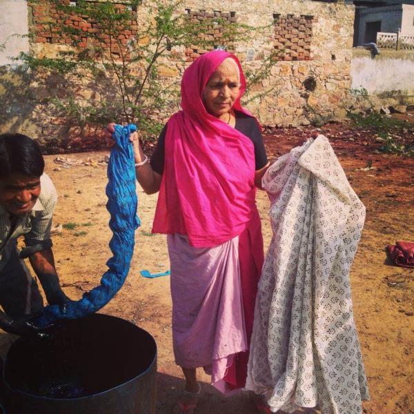 Pinky hastkala  - by Pinky Hastkala Printers, Jaipur