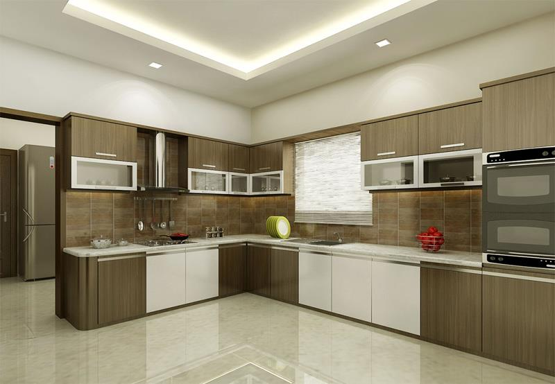L Shape Modular Kitchens In Coimbatore   L Shape is a standard layout for the kitchen. One of the most popular designs, L shape modular kitchen is a favourite one for its versatility. We offering L Shape Modular Kitchens Peelamedu, R.S Puram, Saravanampatti, Ganapathy, Vadavali, Thudiyalur, Ramanathapuram,