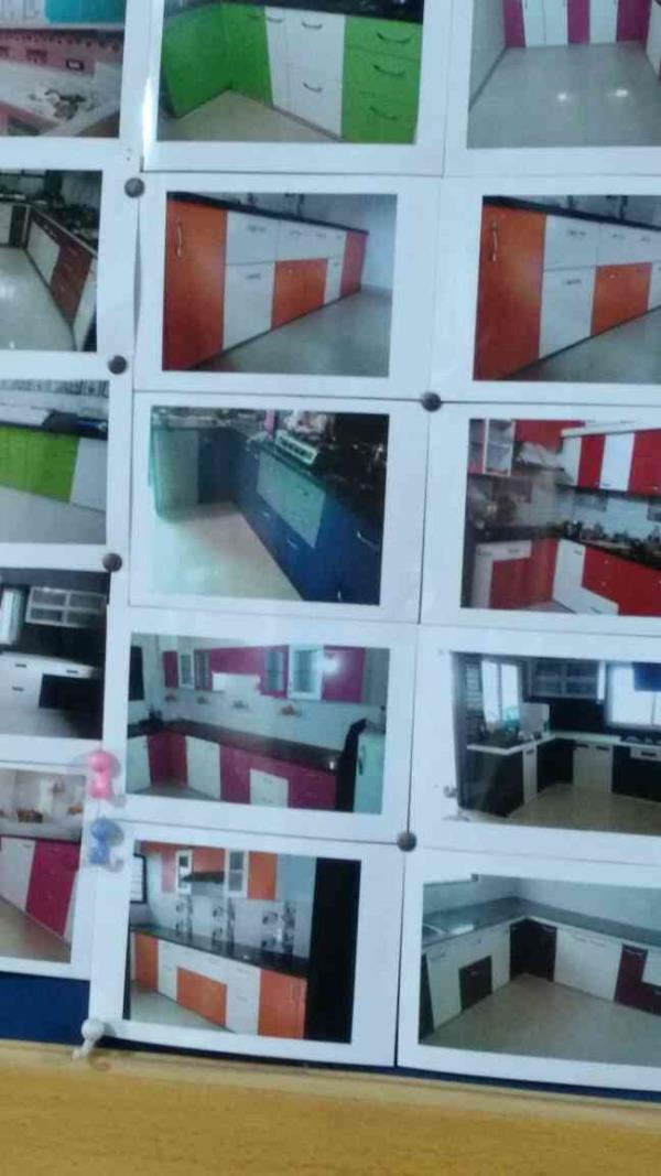 we are the best modular kitchen manufacturer in Indore and also provide the best quality in modular kitchen segment contact us Ajay PATIL 7566366669