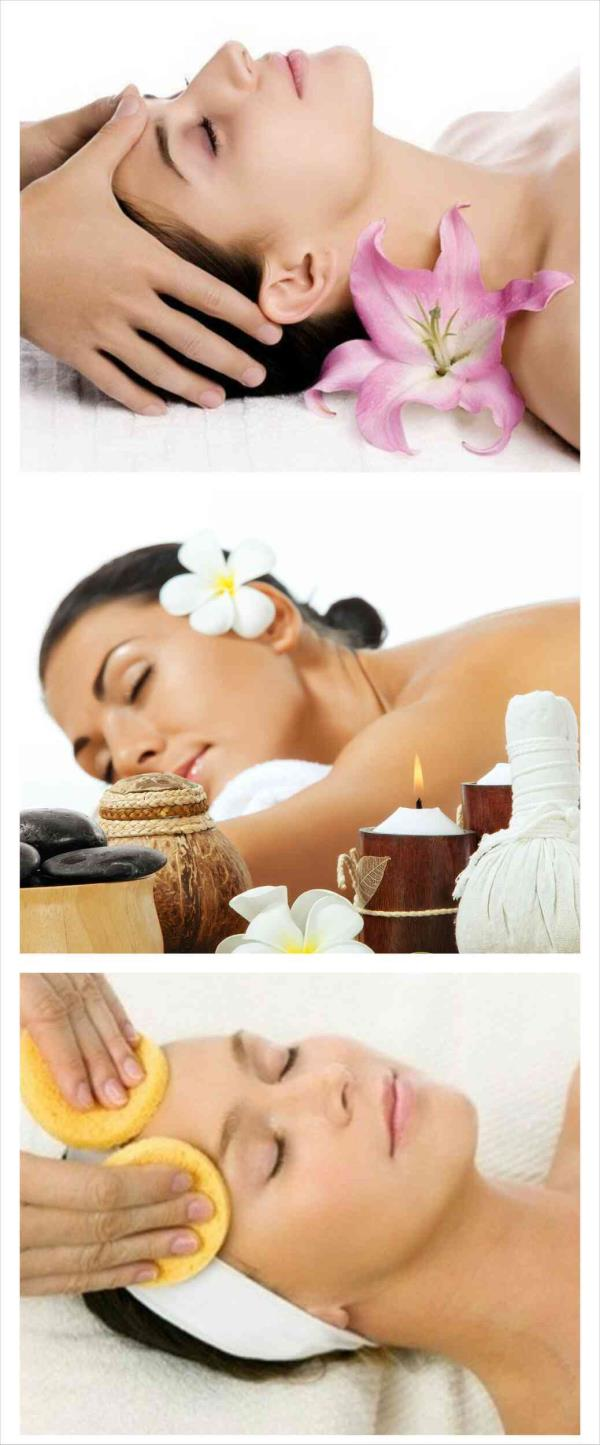 best ladies spa in goa - by Sephora salon & Spa, North Goa