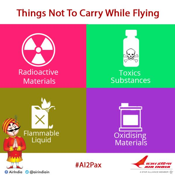 For Training in Dangerous Goods Regulations (DGR) contact Airline Institute. Call 9037023285 - by Airline Institute, Thiruvananthapuram