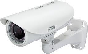 Best Wireless CCTV Camera Dealer In Madurai,  Best CCTV Camera Dealer In Madurai Best Dome Camera Dealer In Madurai