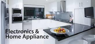 Today world digital if any trouble regarding LG Whirlpool Samsung Kelvinator  Hitachi IFB washing machine microwave oven AC refrigerator   Book your related product services on JUST ONE SMS if you are seeking # LG #  SAMSUNG # WHIRLPPOL# Godrej  Service center in mumbai. We are recognised as best services center in Mumbai   Please SMS and book your # LG #  SAMSUNG # WHIRLPPOL# Godrej  washing machine microwave oven AC refrigerator service