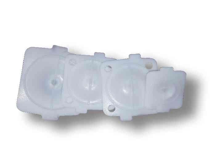 PTFE Valve Diaphragm Supplier in Mumbai