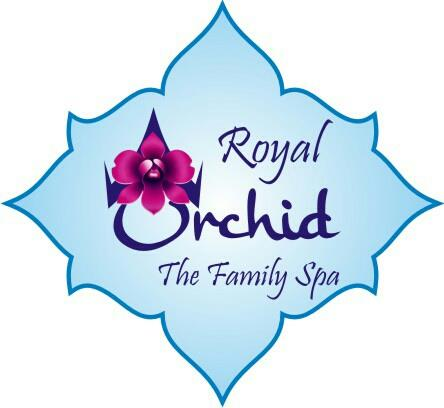 Spa in powai hiranandani - by Royal Orchid, Mumbai