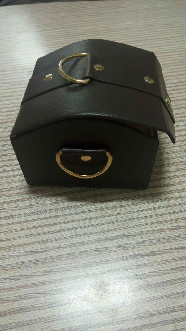 mail : info@goldfilled.in - by Goldfilled Leather Works, Mumbai