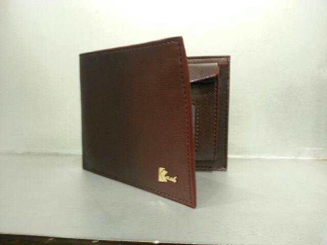 wallets non-leather in wholesale only range rs. 100.00 to 250.00 - by Goldfilled Leather Works, Mumbai