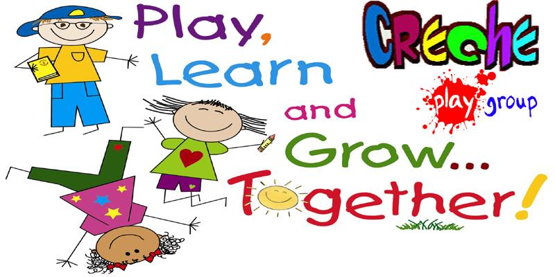Learn your child with Play .... we are Bareilly One the Best Play school with Creche facility in Bareilly  Visit Once to feel the Environment with Clean and Al such facility of entertainment for children  Best Play school and Best Kindergar - by Kids Dream World School, Bareilly