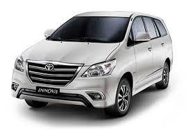 Innova Car Booking in Ahmedabad Innova Booking For Outstation Innova Booking For Outstation Drop