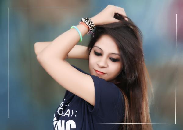 Best Portfolios in bareilly - by Bhasin Studio, Bareilly